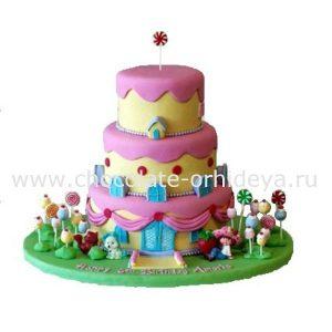Amazing-Birthday-Cakes-for-Children1