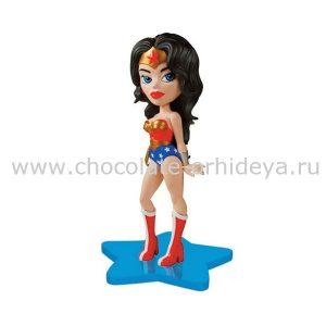 dc-comics-vinyl-sugar-figure-vinyl-vixens-wonder-woman-23-cm