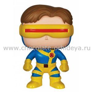 marvel-comics-pop-vinyl-bobble-head-cyclops-10-cm