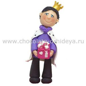 900_780466qSlV_princess-prince-and-a-royal-dog