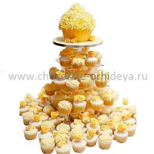 Cheap-Wedding-Cake-Ideas-Budget