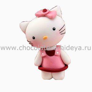 kitty blog