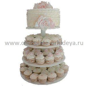 pin-by-bernie-van-loggerenberg-on-beautiful-cakes-pinterest