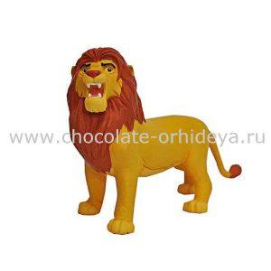 the-lion-king-figure-simba-127-cm