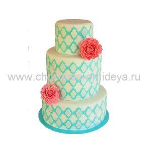 3-cake-photo