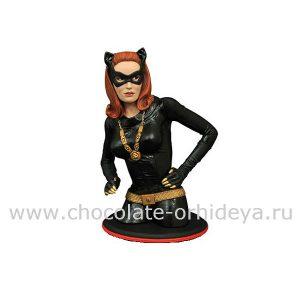 batman-1966-bust-catwoman-15-cm