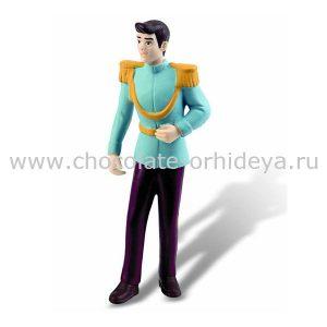 cinderella-figure-prince-11-cm