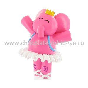 pocoyo-mini-figure-elli-ballet-7-cm
